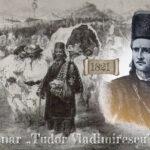 Anul_Tudor_Primarii